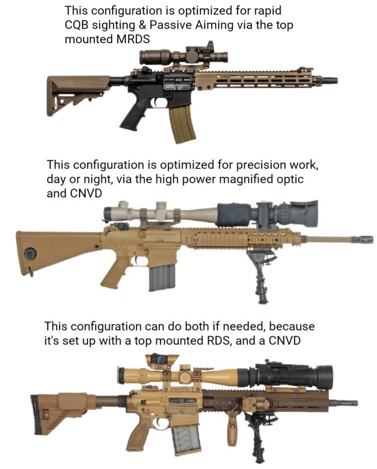 AR-M110-CNVD-G28