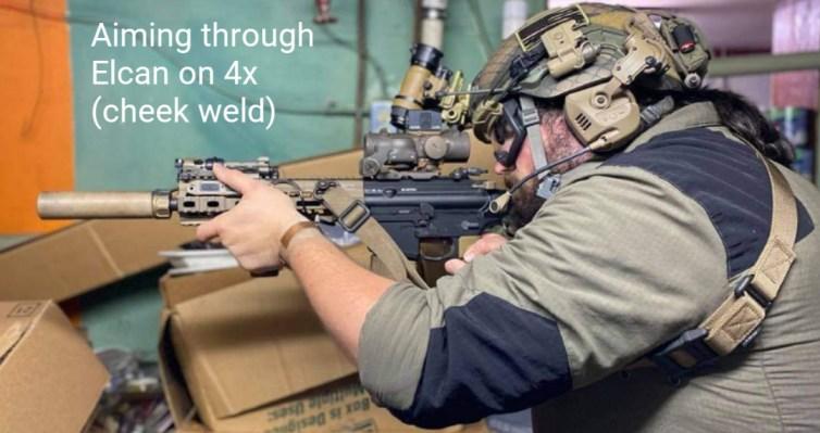 chin-weld-aiming-ELCAN-no-NV