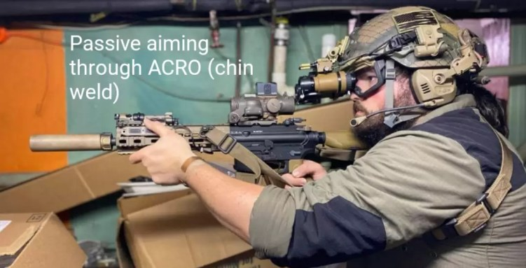 passive-aiming-with-acro