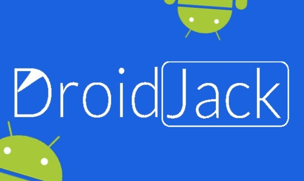Download Droidjack 4 4 Full Version- Remote Administration Tools