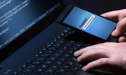 How to Hack School System for Login Data? Network Penetration