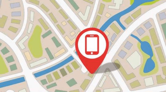 How to Track a Smartphone?