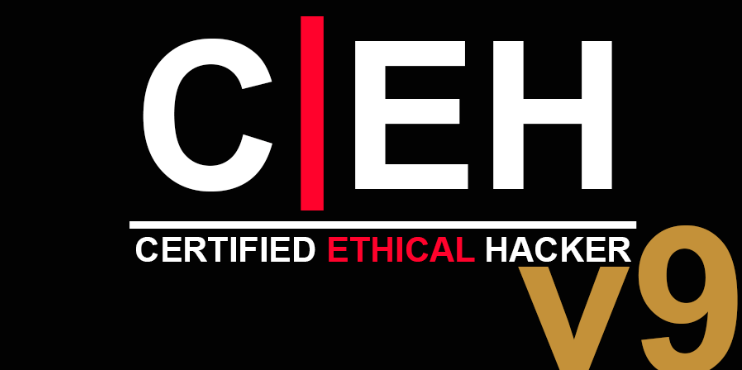 Download CEH v9 Complete Course Free of Cost