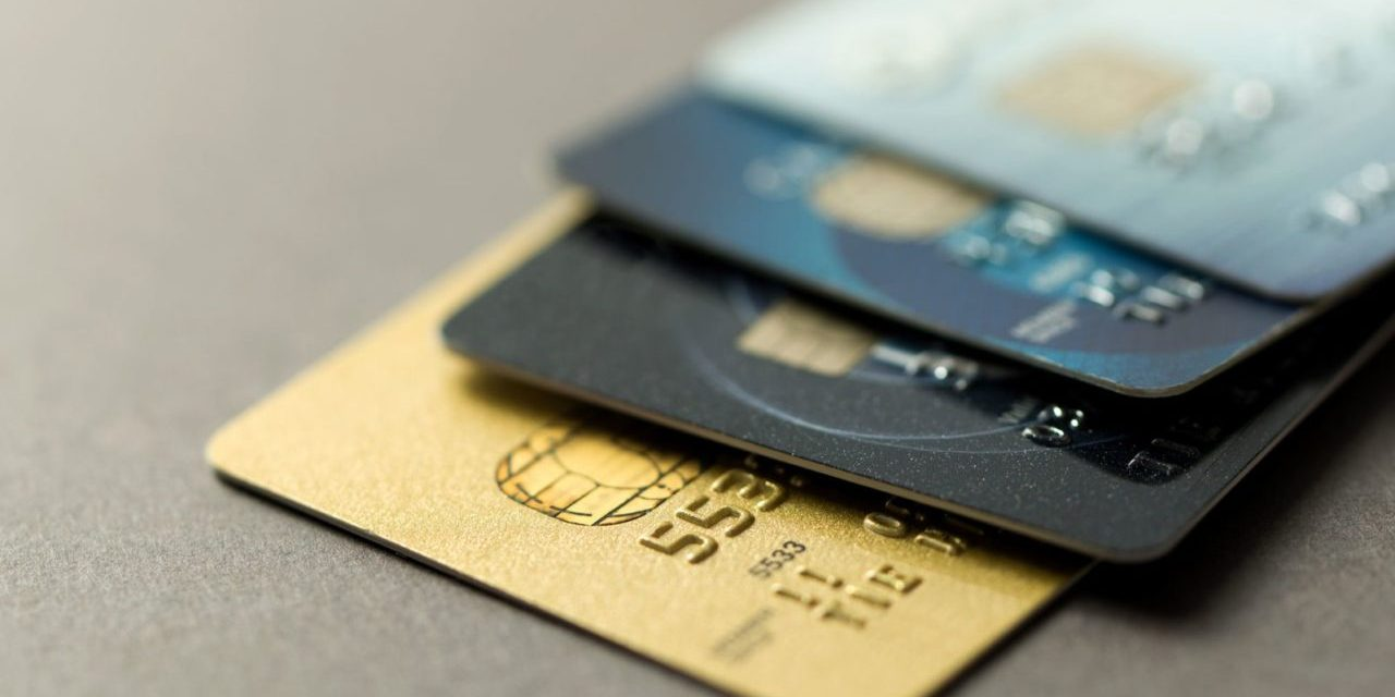 Credit Card Hacking, How to Get Reimbursed?