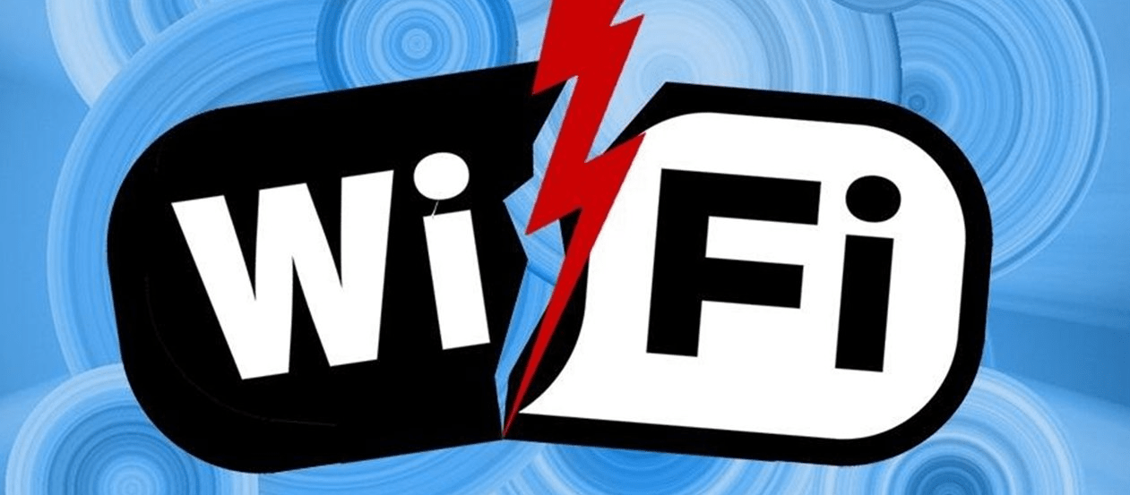 Download coWPAtty Wifi Passoword Cracking Tool
