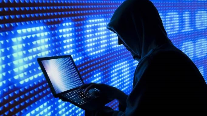Where to start with Hacking?