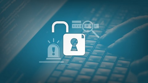 Top Ethical Hacking Paid Udemy Courses for Free - Breach the Security