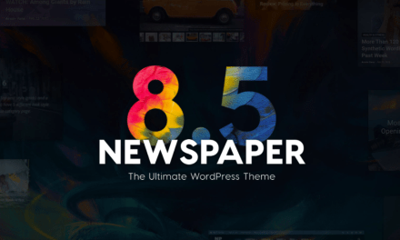How to Bypass Newspaper Theme Activation Key?