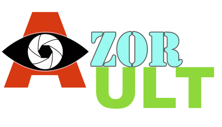 Download AZORult Stealer Full Version