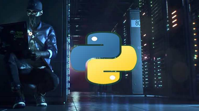 Beginning Ethical Hacking With Python PDF Download - Breach