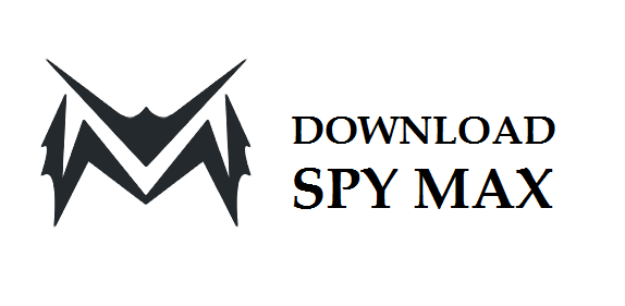 Download Spy MAX v1 0 - Android Remote Administration Tool