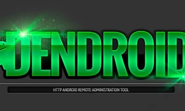 Download Dendroid RAT – Powerful HTTP Android RAT APK Binder