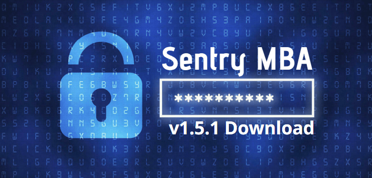 Free Sentry MBA Download v1.5.1 – Automated Account Cracking Tool