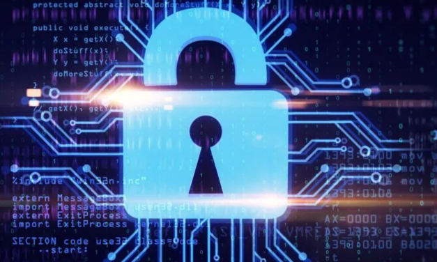 The Dangers and Drawbacks of AI in Cybersecurity