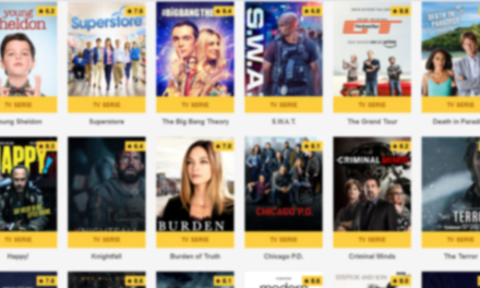 23 Sites to Watch TV Shows Online Free
