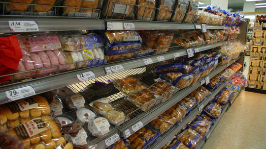 tesco_bread_2
