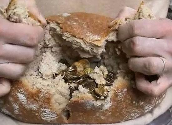 bread_money