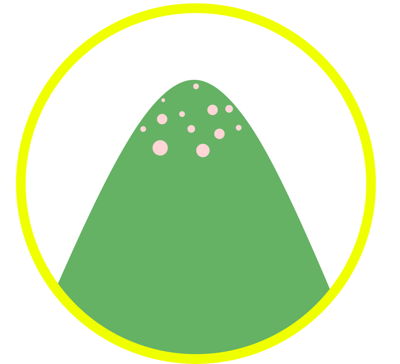 花の丘 蛋糕屋