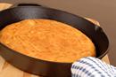 Corn Bread Recipes