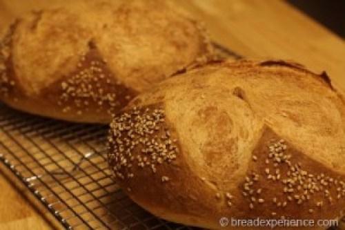 cuban-bread_0016