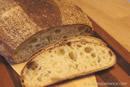 Semolina Breads