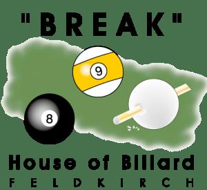 Logo Break Cut HQ