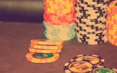 Poker | Die BPS Series im Break
