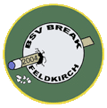 bsvbreakfeldkirc