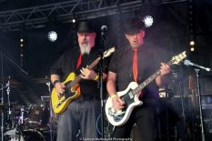 Salisbury Live-7