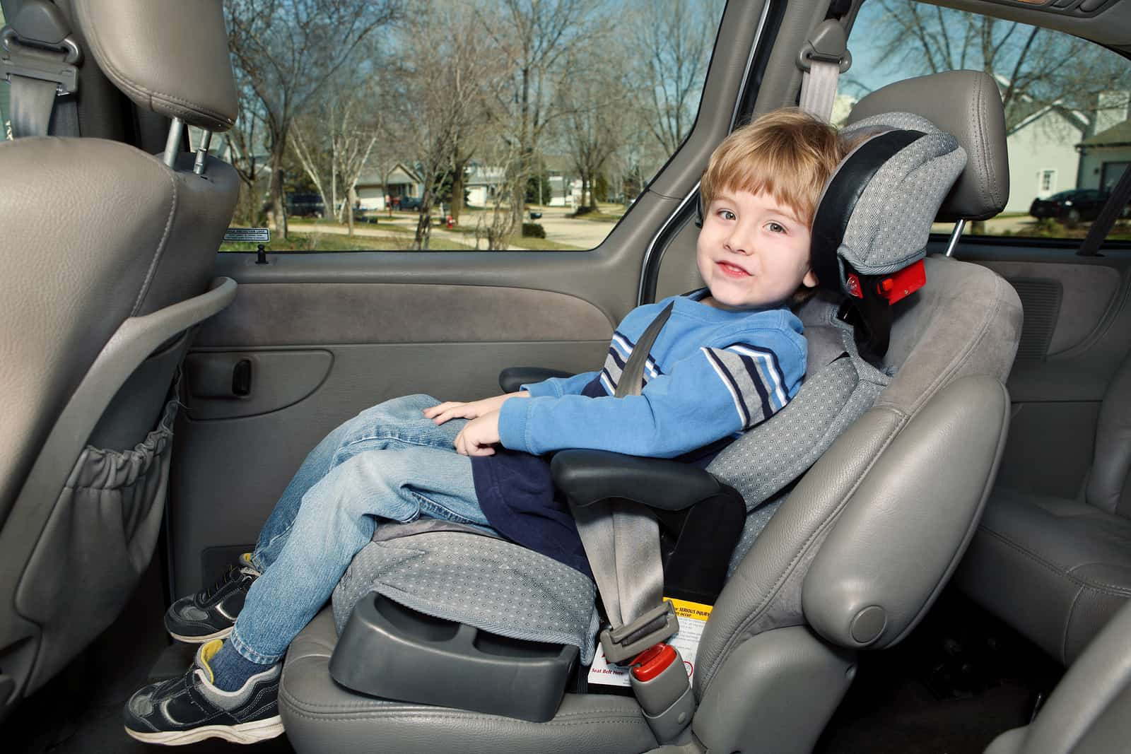 children s chair seat ethan allen club slipcovers car safety tips for breakerlink blog