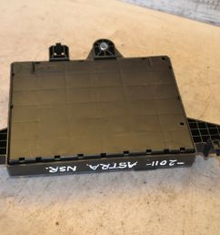 vauxhall astra fuse box 13302301 mk6 astra 2 0 cdti fuse box 2011 [ 1600 x 1066 Pixel ]