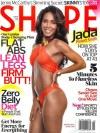 Jada-Pinkett-SMith-for-Shape-Magazine-januaryFebruary-2015