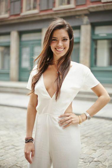 Alexandra Bonetti Perez Interview   Breakfast Criminals