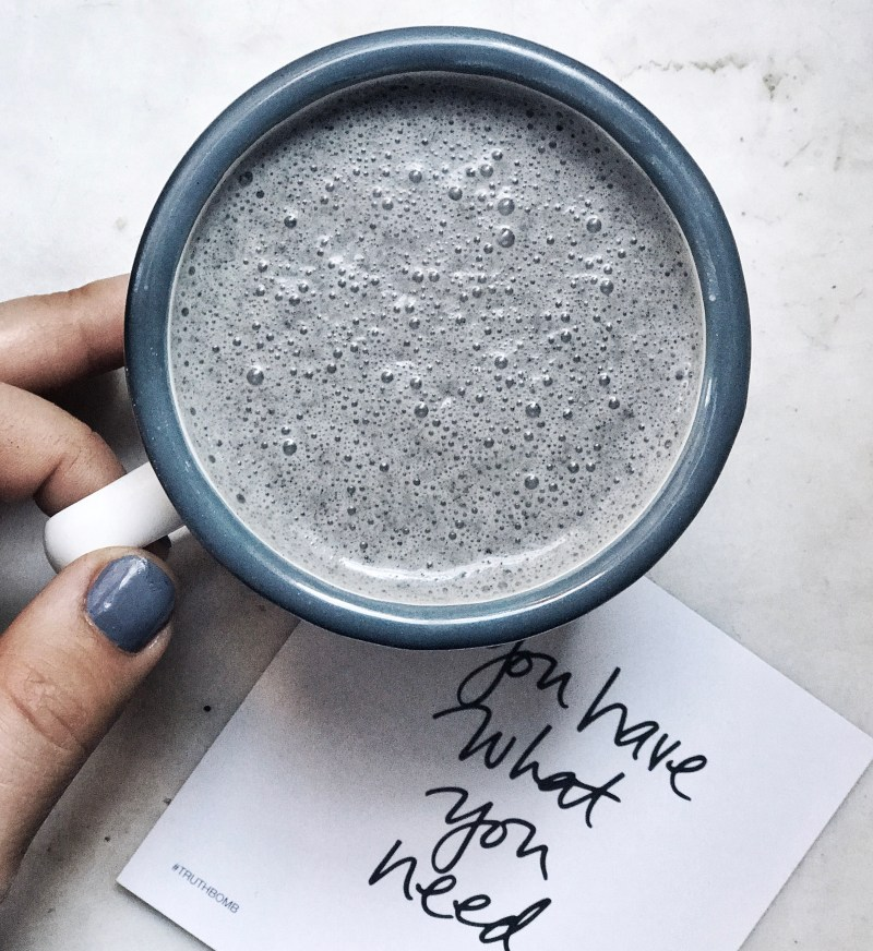 Activated Charcoal 101: Activated Charcoal Benefits And