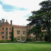 Hadham Hall School