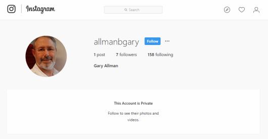 Allmanbgary