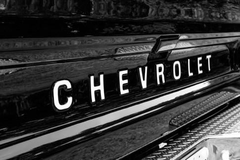 1978 Chevrolet Scottsdale Pickup