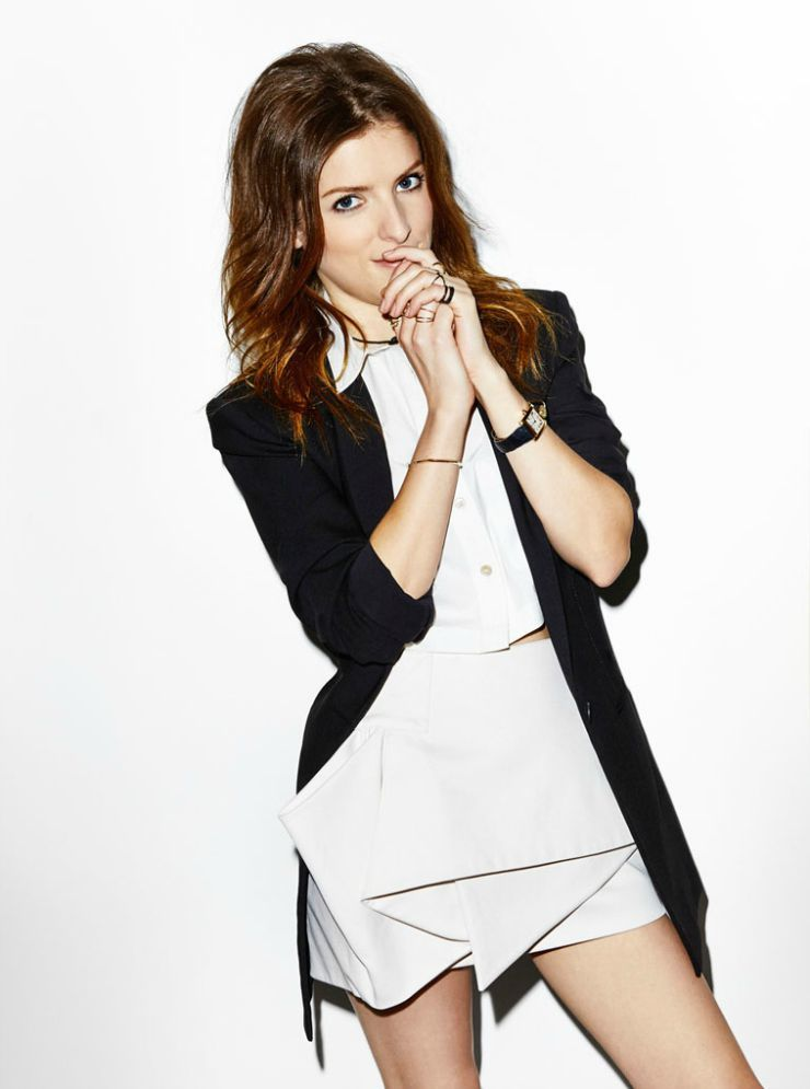 anna-kendrick-nylon-magazine-february-2015