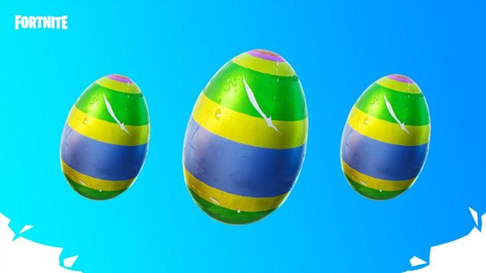 fortnite-eggs-where-find-location