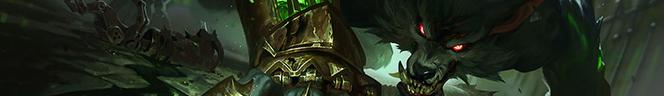 Warwick Jungle S9 : build. runes et stuff - Guide LoL - Breakflip - Actualités et guides sur les jeux vidéo du moment