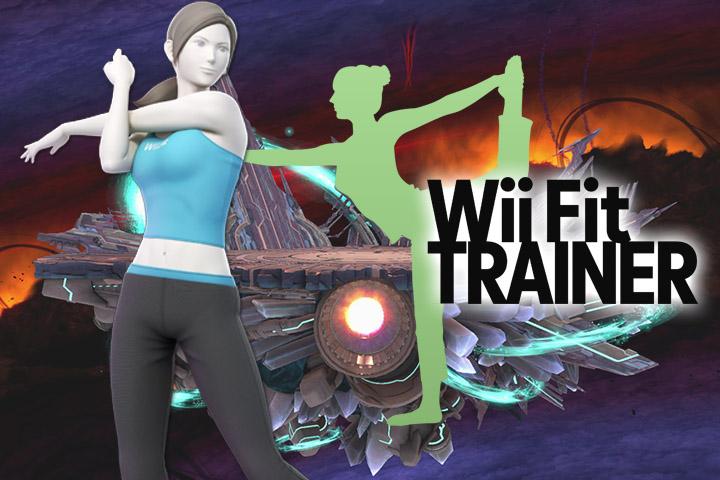 Super Smash Bros Ultimate Liste Et Guides Des Combattants Breakflip Actualit Guides Et
