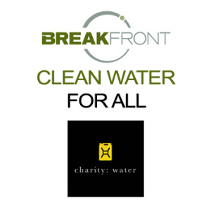 charitywater_pr