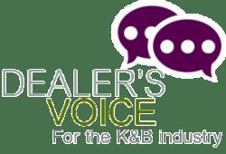 Dealers Voice