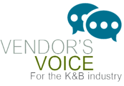 Vendor's Voice