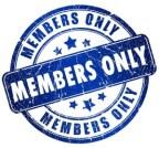 MembersOnlyStamp
