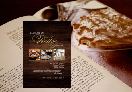 flavors-of-belize-cover (1)