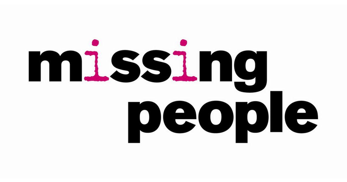 Second Melchor resident missing in Belize