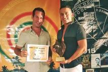 isla-bonita-telenovela-film-festival