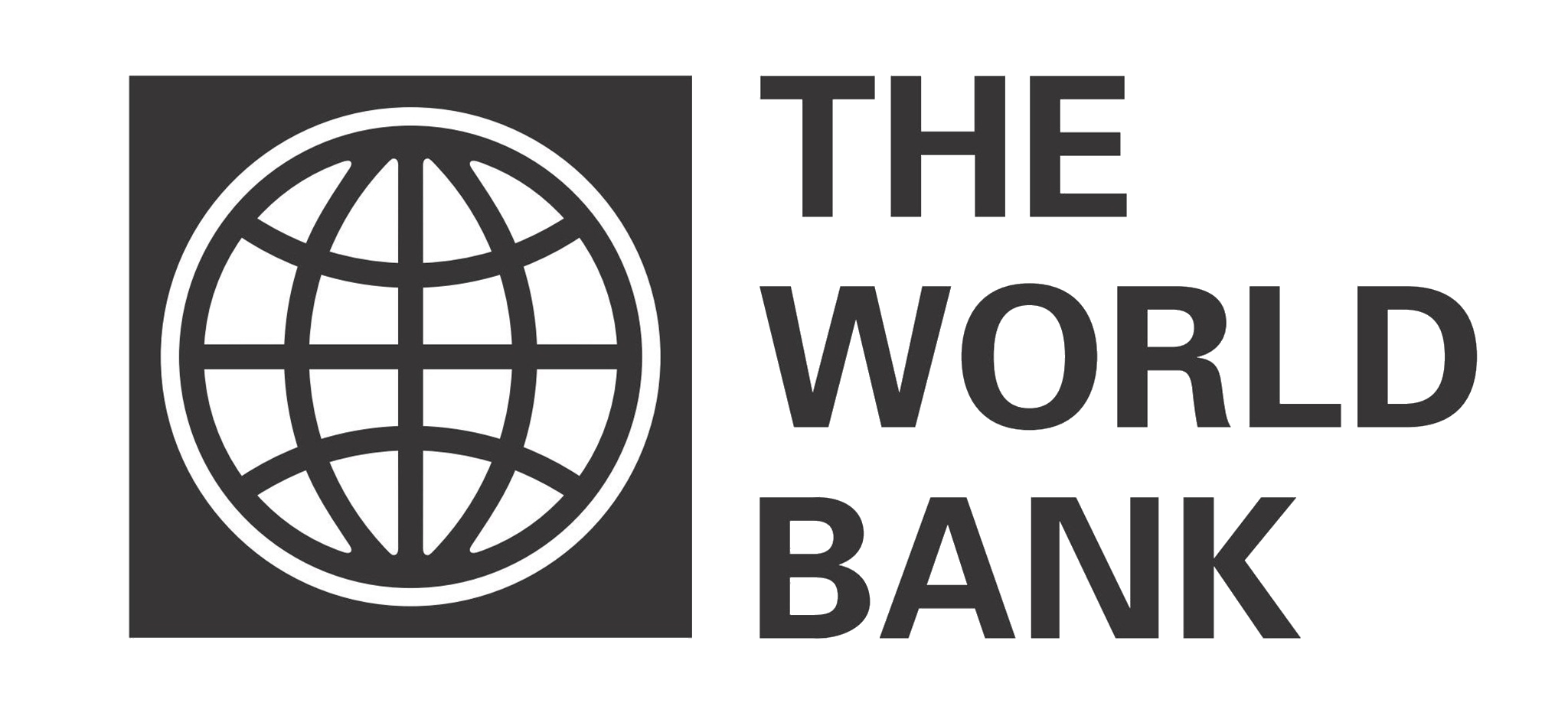 World Bank says global outlook bleak, meager growth