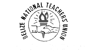 Belize teachers to stage massive protest today